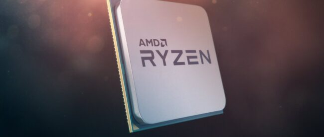 amd-is-hitting-market-share-it-hasn't-held-in-a-decade