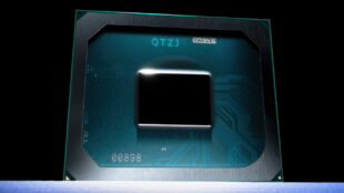 intel-launches-new-xe-max-mobile-gpus-for-entry-level-content-creators
