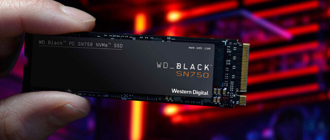 early-black-friday-deals-are-already-slashing-the-prices-of-ssds-and-other-hardware