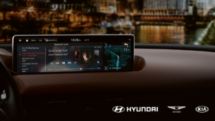 hyundai-motor-group-to-integrate-software-defined-ai-infotainment-powered-by-nvidia-drive-across-entire-fleet