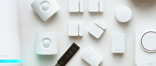 the-best-smart-home-security-systems