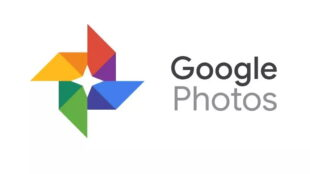 google-kills-free-photo-storage,-changes-what-counts-toward-storage-caps
