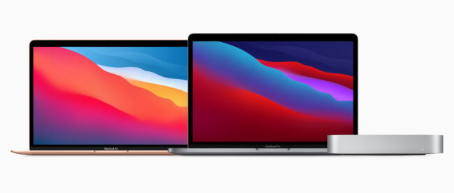 apple's-new-m1-soc-looks-great,-is-not-faster-than-98-percent-of-pc-laptops