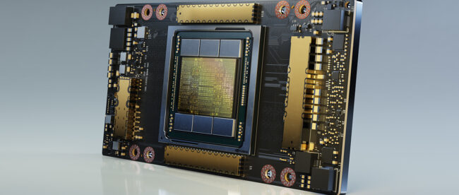 nvidia-unveils-ampere-a100-80gb-gpu-with-2tb/s-of-memory-bandwidth