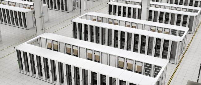 changing-times:-how-the-world's-top500-supercomputers-don't-just-have-to-be-fast,-but-smart