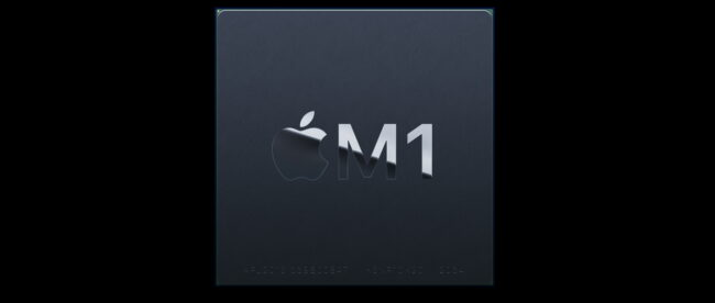 the-new-apple-m1-reviews-put-amd,-intel-officially-on-notice