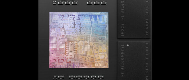 apple's-m1-continues-to-impress-in-cinebench-r23,-affinity-photo