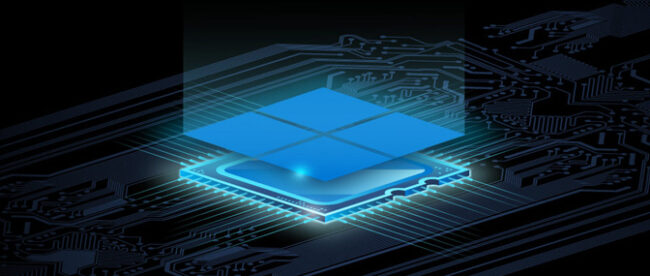 microsoft:-pluton-chip-will-bring-xbox-like-security-to-windows-pcs