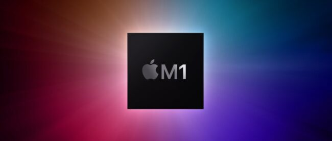 why-apple's-m1-chip-could-be-a-real-threat-to-intel-and-amd
