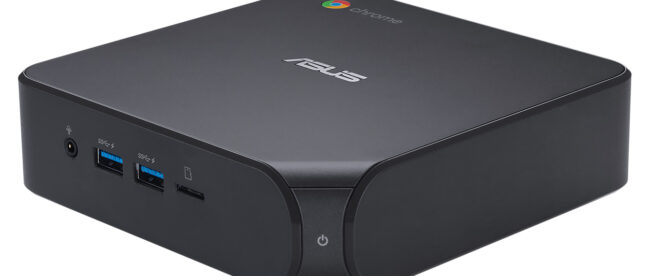 asus-announces-chromebox-4-with-support-for-10th-gen-core-processors
