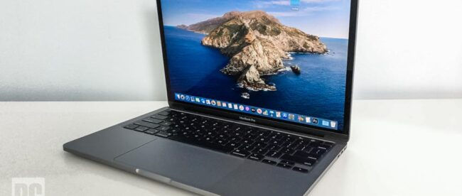 apple:-'it's-up-to-microsoft'-to-get-windows-running-on-new-arm-macs