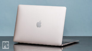 new-mac-teardowns-show-apple's-m1-engineering-under-the-hood