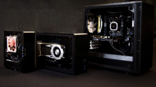 the-best-mini-gaming-pc:-the-top-small-pc-builds-in-2020