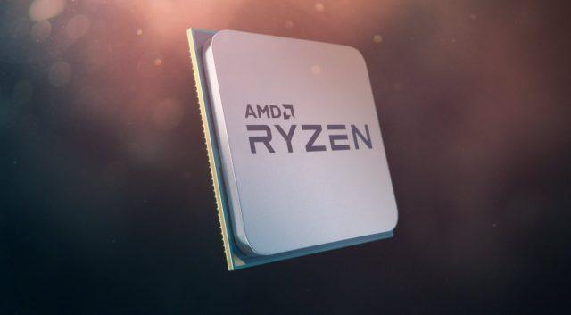 AMD-Ryzen-Feature-3