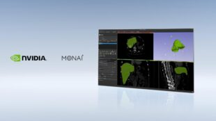 monai-imaging-framework-fast-tracked-to-production-to-accelerate-ai-in-healthcare
