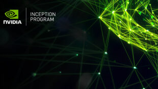 nvidia-launches-inception-alliance-with-ge-healthcare-and-nuance-to-accelerate-medical-imaging-ai-startups