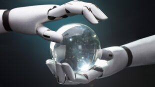 majority-report:-experts-talk-future-of-ai-and-its-impact-on-global-industries