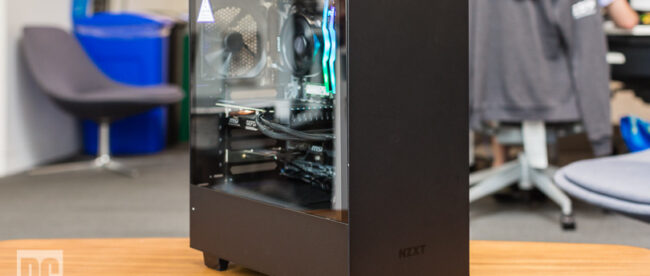this-is-a-bad-time-to-build-a-high-end-gaming-pc