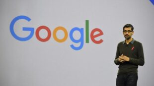 google-ceo-promises-to-investigate-exit-of-top-ai-researcher