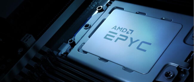 amd,-arm-both-increased-their-server-market-share-in-q3-2020