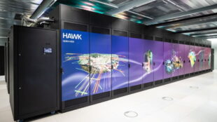 stuttgart-supercomputing-center-shifts-into-ai-gear