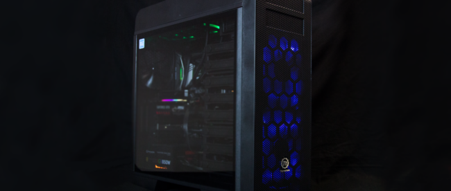 how-to-boost-fps-on-your-gaming-pc