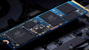 intel-announces-new-optane-drives,-3d-nand-ssds
