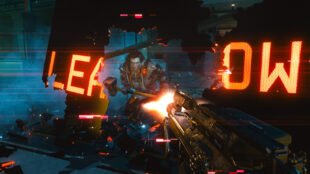 sony-pulls-cyberpunk-2077-and-offers-refunds;-cdpr-misled-investors-in-october