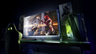 what-is-freesync?-–-how-you-can-run-amd's-tech-with-an-nvidia-gpu