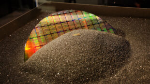 a-massive-chip-shortage-is-hitting-the-entire-semiconductor-industry