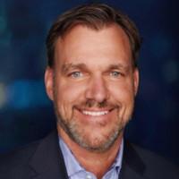 Kevin Deierling headshot