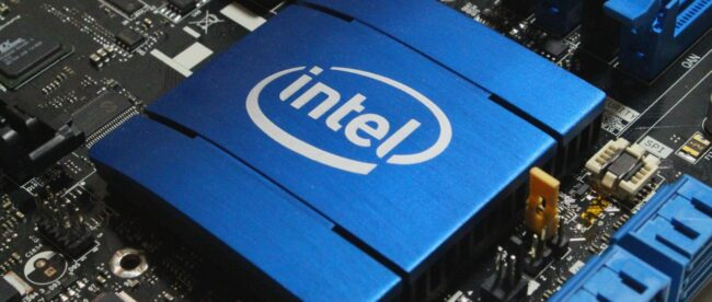 intel-announces-end-of-life-for-its-300-series-chipsets