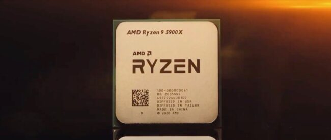 amd's-retail-market-share-surges-based-on-european-reseller-data