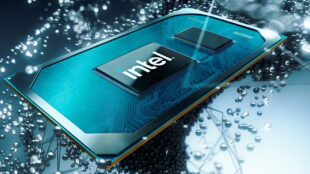 intel-at-ces-2021:-8-core-tiger-lake,-35w-11th-gen-mobile-cpus,-rocket-lake