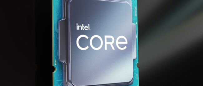 intel-unveils-new-processors-and-platforms-for-ces-2021