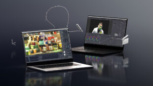 the-ultimate-creative-machines:-nvidia-studio-laptops-now-with-geforce-rtx-30-series-laptop-gpus