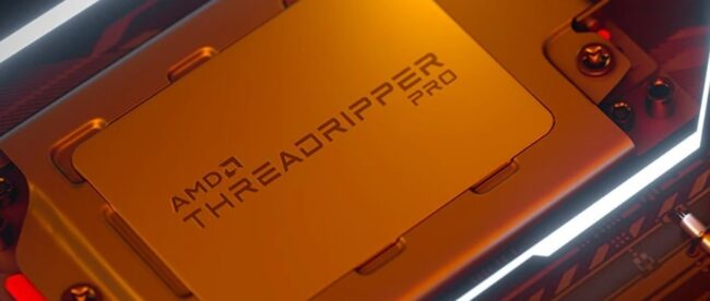 amd-is-bringing-threadripper-pro,-8-channel-motherboards-to-market