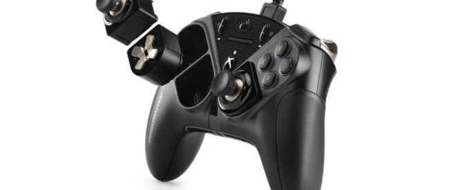 thrustmaster-eswap-x-pro-review-–-is-the-future-of-controllers-modular?