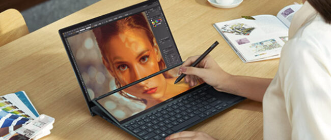 asus-announces-two-new-dual-display-laptops