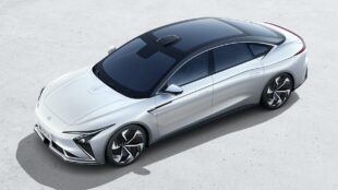 im-ai:-china-automaker-saic-unveils-ev-brand-powered-by-nvidia-drive-orin