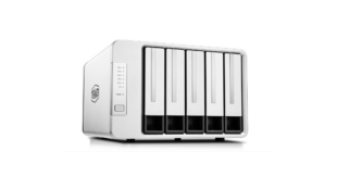 terramaster-announces-nas-with-10-gbe,-5-drive-bays,-and-4-core-cpu