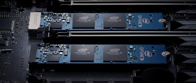 intel-kills-its-consumer-facing-optane-products