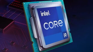what-to-expect-from-intel's-11th-generation-rocket-lake