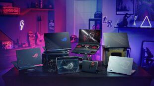best-gaming-laptop-in-2021:-play-pc-games-on-the-go