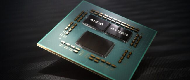 amd-warns-xbox,-ps5,-pc-component-shortages-could-persist-into-summer-2021