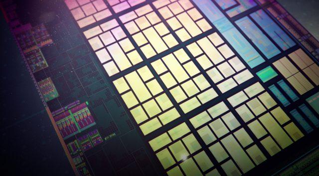 AMD-Radeon-RX5500-Feature