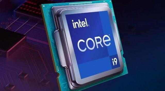 Intel-Core-Generic-Feature
