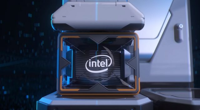 Intel-FOUP-Screenshot-Feature