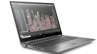 tested:-hp's-zbook-fury-15-g7-is-a-goldilocks-of-a-portable-workstation