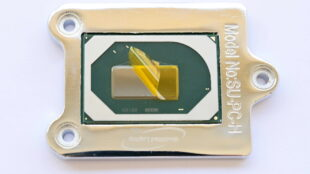 if-you-want-a-mobile-10nm-cpu-in-your-desktop,-this-might-be-your-shot